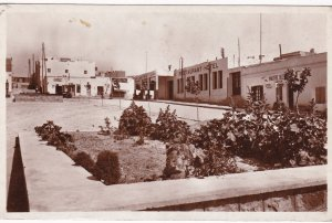 RP: MUDELT , Morocco , 20-40s ; Place des Mines