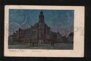 059084 GERMANY Essen a.d. Ruhr Hauptpostamt