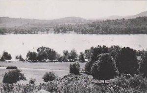 Connecticut  Bantam Bantam Lake South Cove   Dexter Press Archives