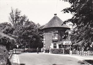 RP: Paturages.-Tour du Lait Bure , Belgium , 1961