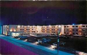 TN, Memphis, Tennessee, Travel Lodge, Wallace Photo