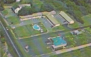 Maine Saco Saco Motel