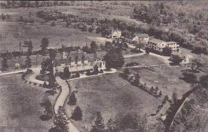 Pennsylvania Philadelphia Motherhouse And Novitiate Missionary Servants Of Th...