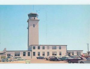 Unused Pre-1980 BUILDING Dover Delaware DE hn8222@