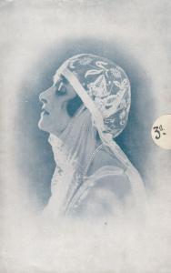 Dora Gladys Cooper Norman Forbes Romance Adelphi London Antique Theatre Progr...
