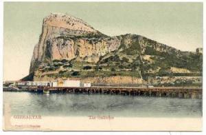The Galleries, Gibraltar, 00-10s