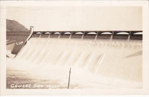 RP, Coulee Dam, Washington, PU-1949