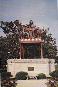 Worlds Largest Chair Located In Thomasville North Carolina