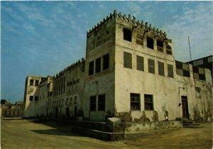 PC CPA BAHRAIN, SUWAIFIYAH, HOUSE OF YOUSUF MAHMOUD HUSAIN, (B3770)