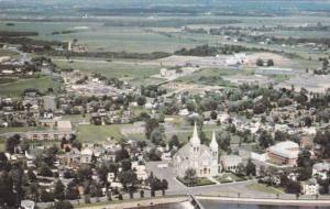 Farnham News Enrg. , FARNHAM , Quebec, Canada , PU-1974