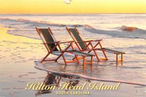 Hilton Head Island - South Carolina