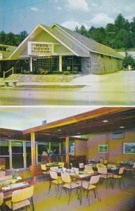 Tennessee Gatlinburg Hays House Restaurant