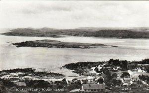 Rockcliffe , Kirkcudbrightshire , Scotland , 1920-40s