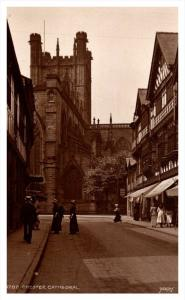 17748 Chester Cathedral  RPC  Judges LTD  no. 3782