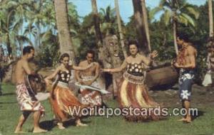 Fiji, Fijian Island Dancers  Island Dancers
