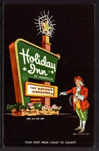 Holiday Inn North of Louisville,Clarksville,IN