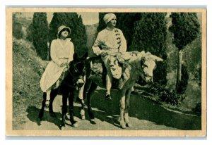 Lilian Weiss, Famous Actresses, Echte Wagner German Trade Card *VT31X