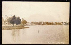 1913 ROYAL OAK MARYLAND MD RPPC CREEK FELTON DELAWARE SPENCER FARM REBA JACKSON