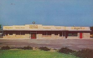 California Santa Rosa Hagel's Prime Rib Restaurant