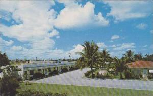 Florida Riviera Beach Lakeview Motor Lodge