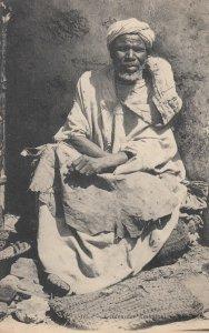 Arab Man , 00-10s