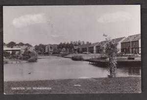Greetings From Bennebroek, Netherlands - Real Photo - Used 1974