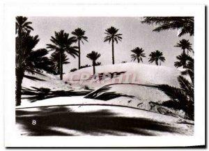 Modern Postcard Colomb Bechar Sri Lanka Ceylon Ceylon