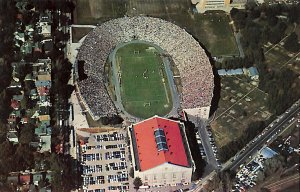 CAMP RANDALL STADIUM Wisconsin football Badgers, Basketball and boxing Mint