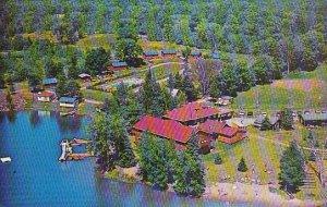 Canada Hospitality Inn South Lake Minden Ontario