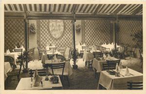 Österreichische Restaurants in Wien Austria  Zur Linde  u.  Lindenkeller
