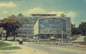 Dewan Bahasa Ke-Bangsaan Kuala Lumpur Malaysia Unused
