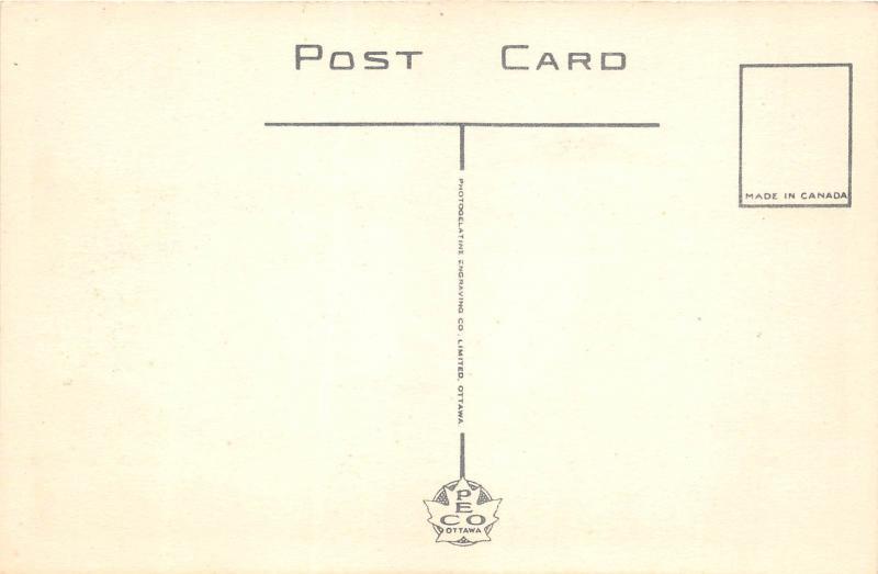 E58/ Foreign Postcard Carribean c1910 Barbados The Aquatic Club