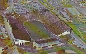 Indiana Lafayette Ross-Ade Stadium Purdue University