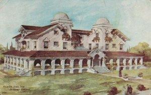 JEROME , Idaho , 1909 ; North Side Inn
