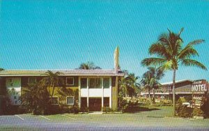 Florida Fort Louderdale Seaire Motel