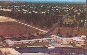 FL Coral Gables University Court Motel