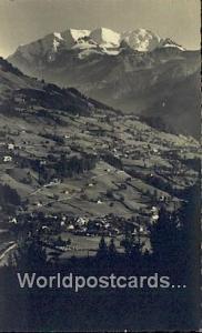 Blumfisalp Swizerland, Schweiz, Svizzera, Suisse Reichenbah Scharnachfal Blum...