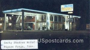 Smoky Shadows Motel -tn_qq_4429