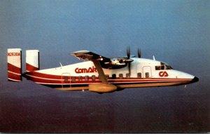 Comair Shorts SD3-30 Aircraft