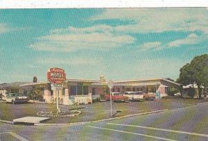 Florida Saint Peterburg Skyway Motel & Apartments