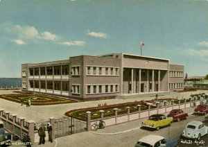 PC CPA BAHRAIN, GENERAL STORES, Modern Postcard (b22457)