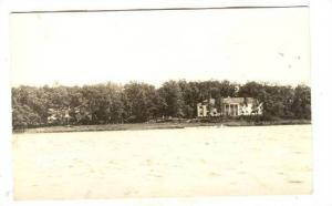 RP, Waldenwoods, Hartland, Michigan, 00-10s