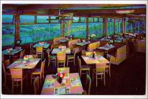 O.Brien's Dining Room, Waverly NY