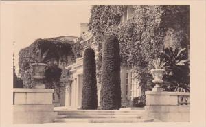 California San Marino Henry E Huntington Library And Ary Gallery
