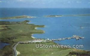 New Harbor -ri_qq_0624