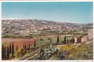Nazareth , 40-50s