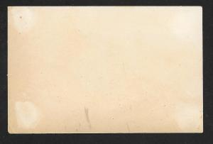 VICTORIAN TRADE CARD Niagara Corn Starch