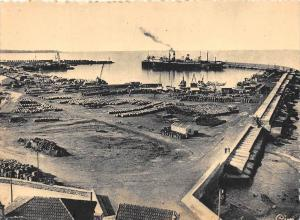 872 Algeria Mostaganem   Shipping Depot
