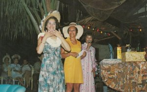 Mau Lu Resort , Kiehi , MAUI , Hawaii , 1975