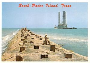 South Padre Island - Texas